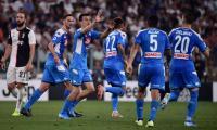 Batal Gabung PSG pada Musim Dingin 2020, Gelandang Napoli Ini Kesal