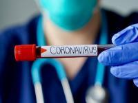 Pemuda Indramayu Positif Corona Meski Hasil Rapid Test-nya Negatif