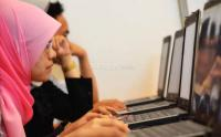 KLB Corona, UNP Perpanjang Kuliah secara Daring Sampai Juni Mendatang
