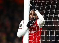 Lacazette Diklaim Masih Penting untuk Arsenal