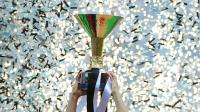 Lippi Inginkan Juara Liga Italia 2019-2020 Dapat Trofi di Lapangan