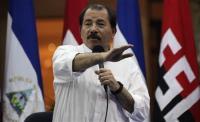 Presiden Nikaragua Hampir Sebulan Menghilang di Tengah Pandemi Virus Corona