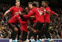 Man United Diprediksi Jadi Klub Paling Superior di Bursa Transfer Musim Panas 2020