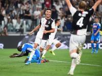 Mantan CEO Milan: Kompetisi 2019-2020 Wajib Diselesaikan di Atas Lapangan