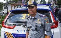 Jakarta PSBB, Purwakarta Perketat Akses Masuk Angkutan Umum