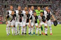 Liga Italia 2019-2020 Berakhir 20 Agustus, Bagaimana Nasib Kompetisi Musim Depan?