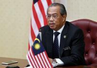 PM Malaysia Jalani Karantina 14 Hari Usai Diuji Covid-19