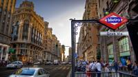 Spanyol Segera Buka Kembali Pariwisata dan Liga Sepakbola