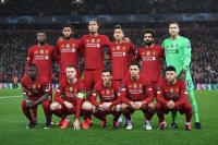 Kehadiran Henderson di Lapangan Bikin Liverpool Lebih Solid