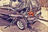 Tak Ada Korban Jiwa Dalam Insiden Mobil Terbakar di Tol Cipali