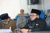 Siap Terapkan New Normal, Wali Kota Malang: Kita Susun Protokolnya