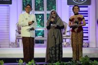 <i>Live</i> Konser Digital Tombo Kangen Didi Kempot In Memoriam di Ngawi Sukses