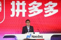 Colin Zheng Huang, Anak Muda Berharta Rp526 Triliun Jadi Orang Terkaya Ketiga di China