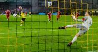 Bayern Munich Sempat Selamatkan Dortmund dari Kebangkrutan dan Ancaman Degradasi