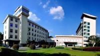 Laboratorium Wuhan Mengakui Punya 3 Jenis Virus Corona dari Kelelawar