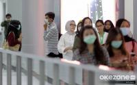 Riau Usulkan 3 Kabupaten Terapkan Kebijakan <i>New Normal</i>