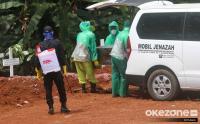 Belasan Warga Kabupaten Malang Positif Corona Akibat Pemakaman Pasien Tak Standar