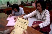 PPDB saat Pandemi Covid-19, Disdik Jabar Ingatkan Orangtua Siswa Berusia Lanjut