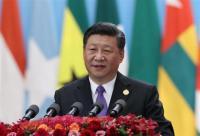 Demo di Hong Kong Meningkat, Xi Jinping Desak Militer China Bersiap Menghadapi Pertempuran