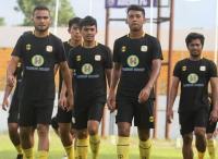 Penyebab Barito Putera Tak Ingin Liga 1 2020 Dilanjutkan