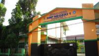 Sekolah Akan Dibuka, Wali Murid: Kesehatan Anak-Anak Lebih Berharga Daripada Nilai Rapor