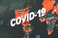 Virus Corona di Dunia: 5.808.946 Positif, 360.308 Meninggal, 2.415.960 Sembuh