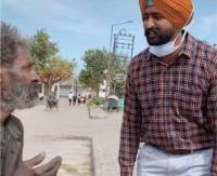 Gegara Video TikTok, Polisi India Pertemukan Sebuah Keluarga dengan Ayah yang Hilang
