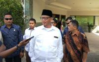 Wahidin Ajak Warga Belanja di Warung Tetangga Dibandingkan ke Mal