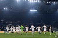 Bergulir 20 Juni, Berikut Jadwal Lengkap Sisa Liga Italia 2019-2020