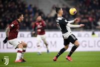 Presiden Milan Tak Setuju Coppa Italia Bergulir 13 Juni 2020