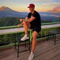 Pemain Asing Persiraja Samakan Atmosfer Sepakbola Indonesia dengan Liga Inggris