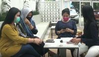 Uang Rp3 Miliar Melayang, 4 Mahasiswi Laporkan Arisan Online ke Polisi