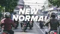 Pemprov Sulawesi Selatan Optimis Bisa Terapkan New Normal