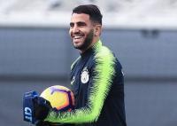 Mahrez: Man City Miliki Segalanya untuk Juarai Liga Champions