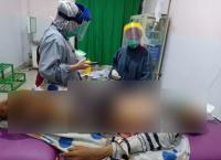 Babinsa TNI yang Ditembak Oknum Polisi di Jeneponto Meninggal Dunia
