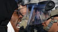 Kendalikan Kerusuhan, Pentagon Siap Kirim Pasukan ke Minneapolis Jika Diminta