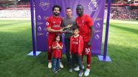 Salah dan Mane Sangat Mungkin untuk Meninggalkan Liverpool