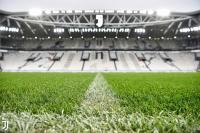 Hadirkan Atmosfer Meriah di Stadion, Juventus Munculkan Hologram