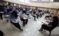 Bagaimana Ujian Masuk Perguruan Tinggi Negeri di Masa Pandemi?