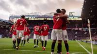 Liga Inggris Dilanjutkan, Irwin Yakin Man United Tembus 4 Besar