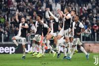 Jadwal Terbaru Liga Italia 2019-2020, Torino vs Parma Jadi Laga Pembuka