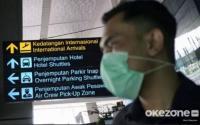 Jumlah Pasien Covid-19 di Cirebon Kembali Bertambah, Berikut Datanya
