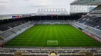 Rayakan Gelar Juara Liga Inggris, Laga Newcastle vs Liverpool Digelar di Tempat Netral