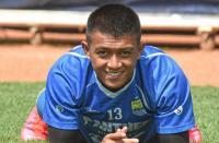 Febri Hariyadi Diisukan Tengah Dibidik Muangthong United, Begini Komentar Pelatih Persib