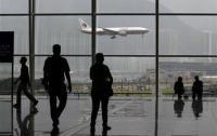 Pandemi Covid-19 Mereda, China Izinkan Kembali Penerbangan Terbatas Maskapai Asing