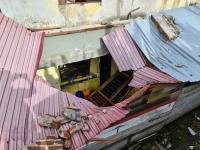 Gempa Aceh Rusak 9 Rumah di Sabang, Ini Rinciannya