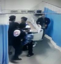 Viral Jenazah PDP Corona Dibawa Kabur dari Rumah Sakit di Makassar