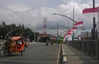 Data Lengkap 9 Zona Merah dan 14 Zona Hijau Corona di Aceh