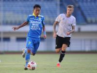 Bantu Timnas Indonesia di Piala Dunia, Klub Liga 1 dan 2 Disarankan Gunakan Pemain U-20
