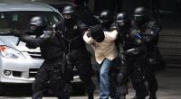 Densus 88 Tangkap Terduga Teroris di Lemahabang Cirebon